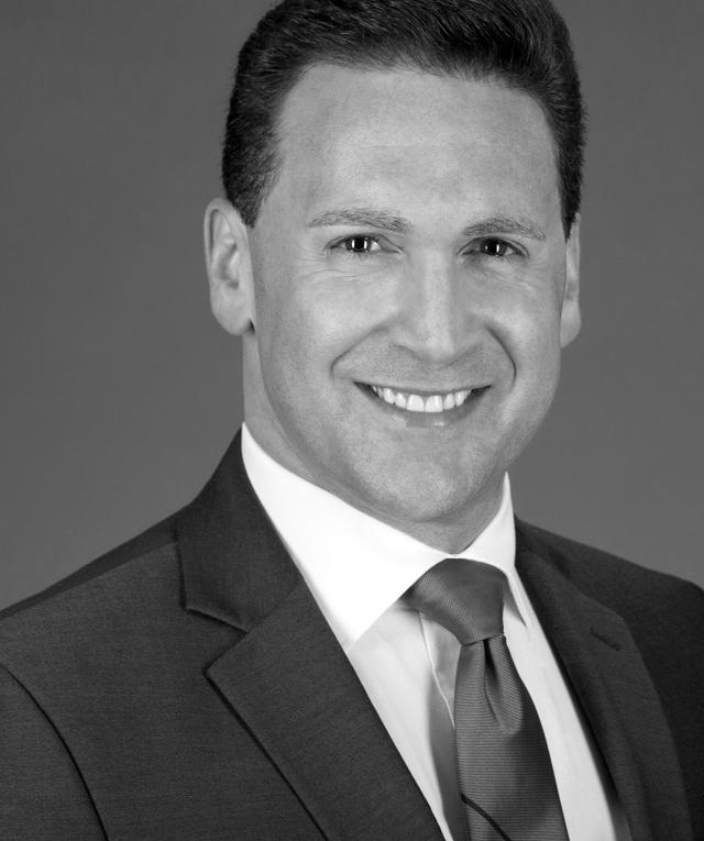 Steve Mittman