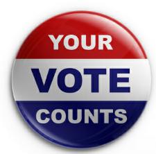 voting-pin.jpg