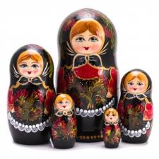 Matroshka doll.jpg