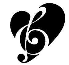 music-notes-heart-wallpaper-simple-music-note-heart.jpg