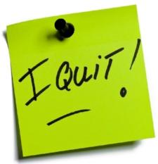 I_quit_postit2.jpg