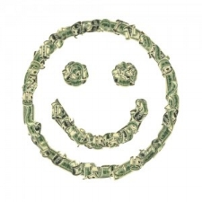 can-money-buy-you-happiness.jpg