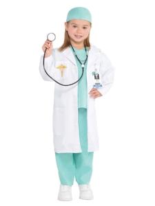 child-doctor-costume-999659-a.jpg