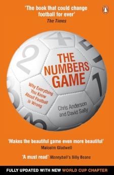 Numbers Game.jpg