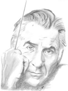 Leonard_Bernstein_-_vp.png