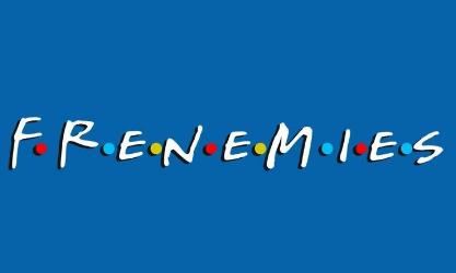frienemies .png