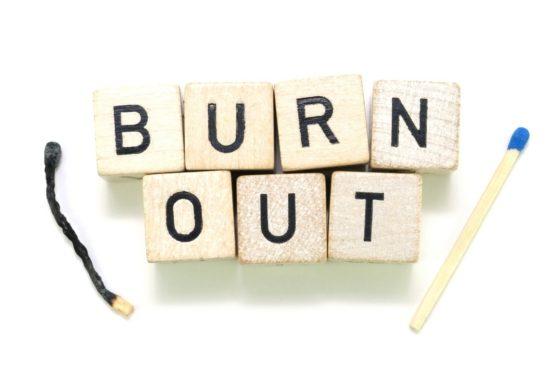 burnout-1-560x383.jpg