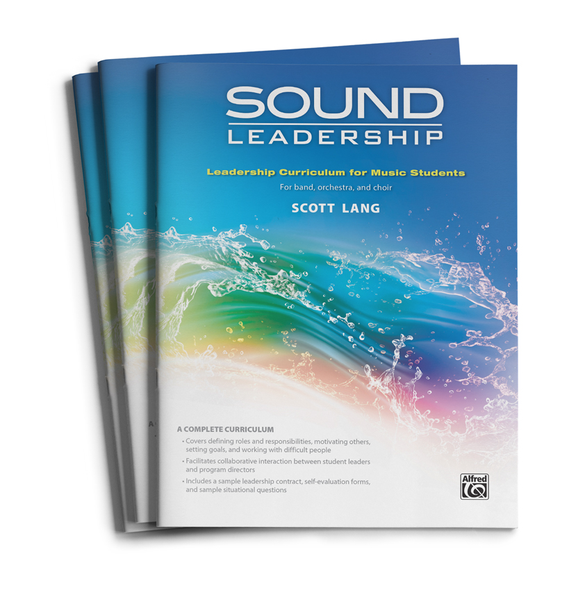 Sound Leadership covers.jpg