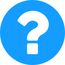 blue-icon-question-mark-image.png