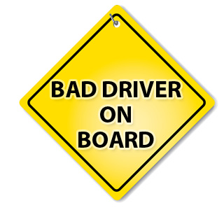 bad-driver-graphic.jpg