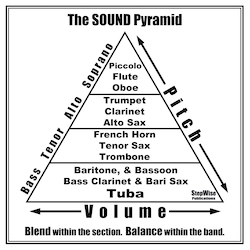 ______sound_pyramid_-_simple_band.jpg
