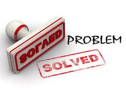 problem solvers.jpg