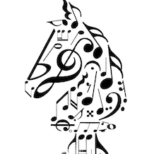 MUSIC:CHESS.png