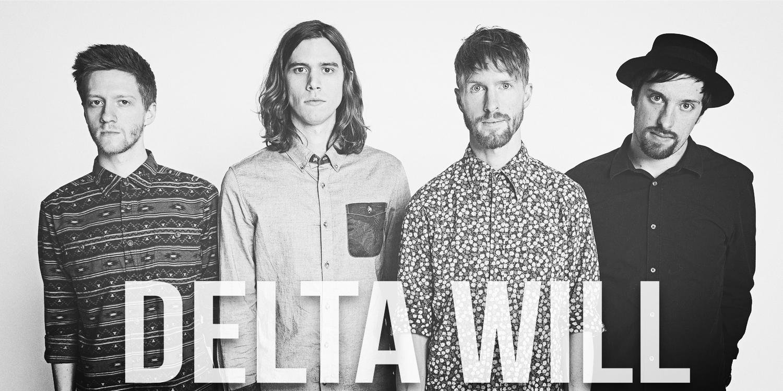 Delta Will