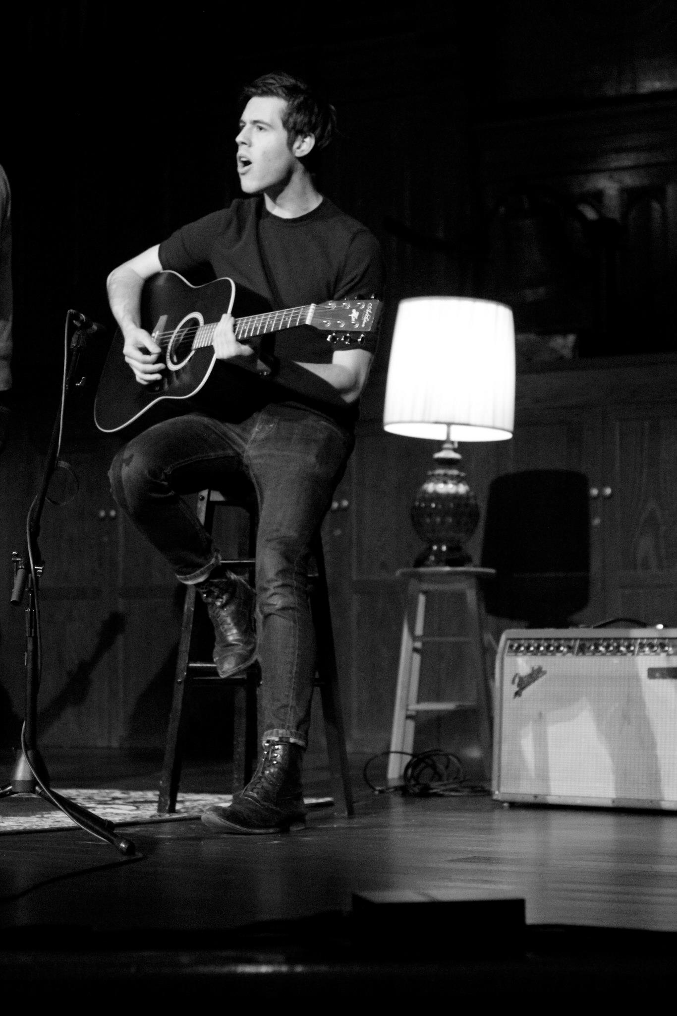 Dylan Howard