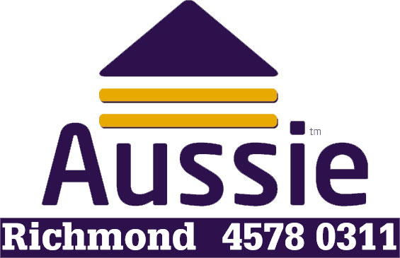 Aussie Richmond