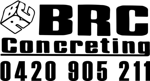 BRC Concreting