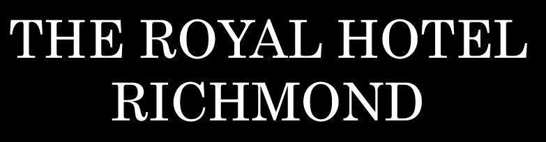 RoyalHotel.jpg