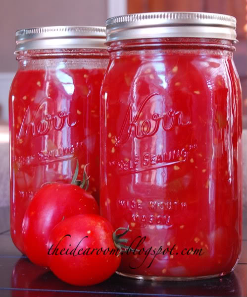 Canned_Tomatoes-1