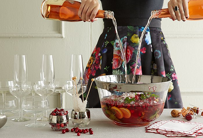 party_punch_01