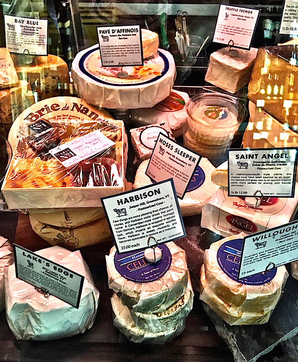 Table-No.-1-cheeses.jpg