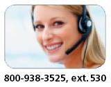 KoolPak Phone Operator