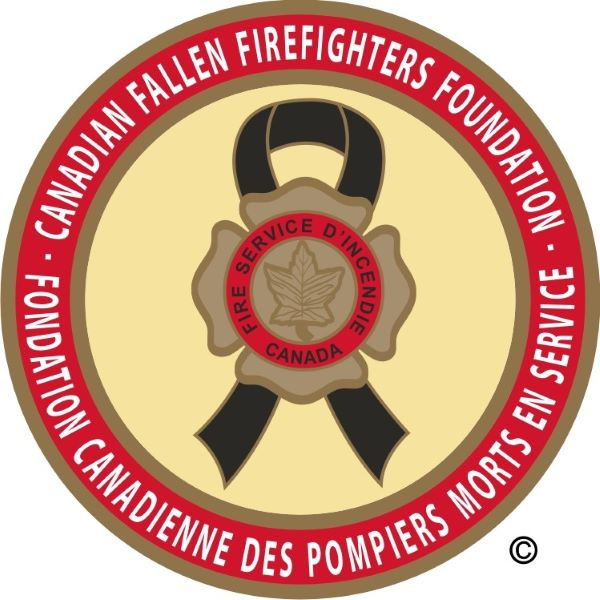 Canadian Fallen Fire Fighters.jpg