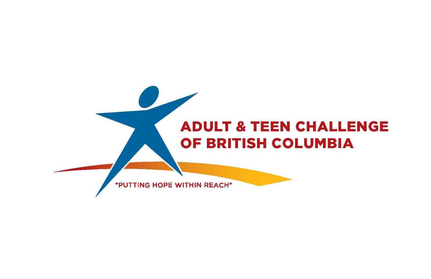 Adult & Teen Challenge.jpg