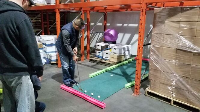 safety golf.jpg