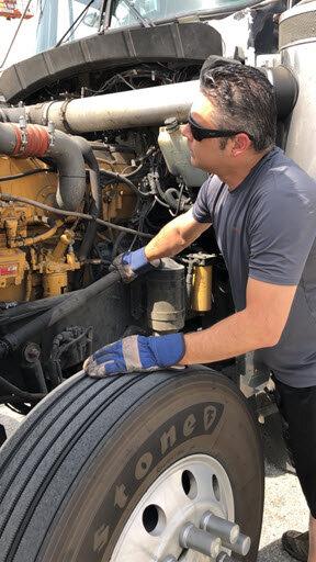 engine inspection.jpg