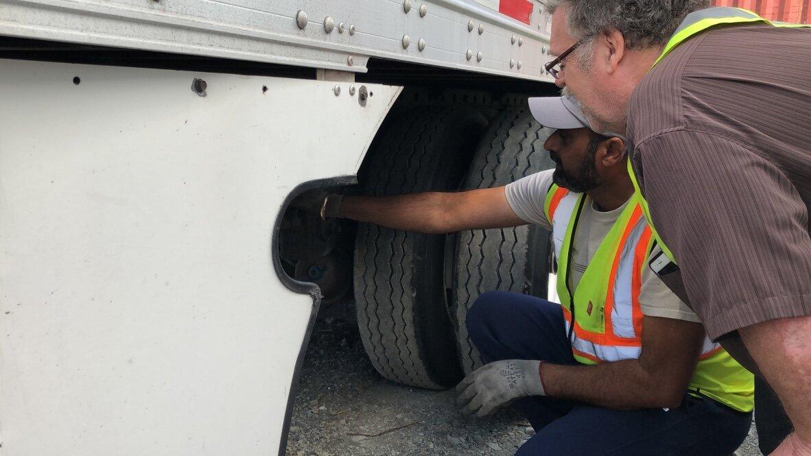 truck inspection tire.jpg