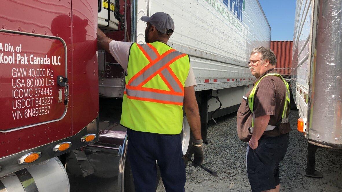 truck inspection up close.jpg