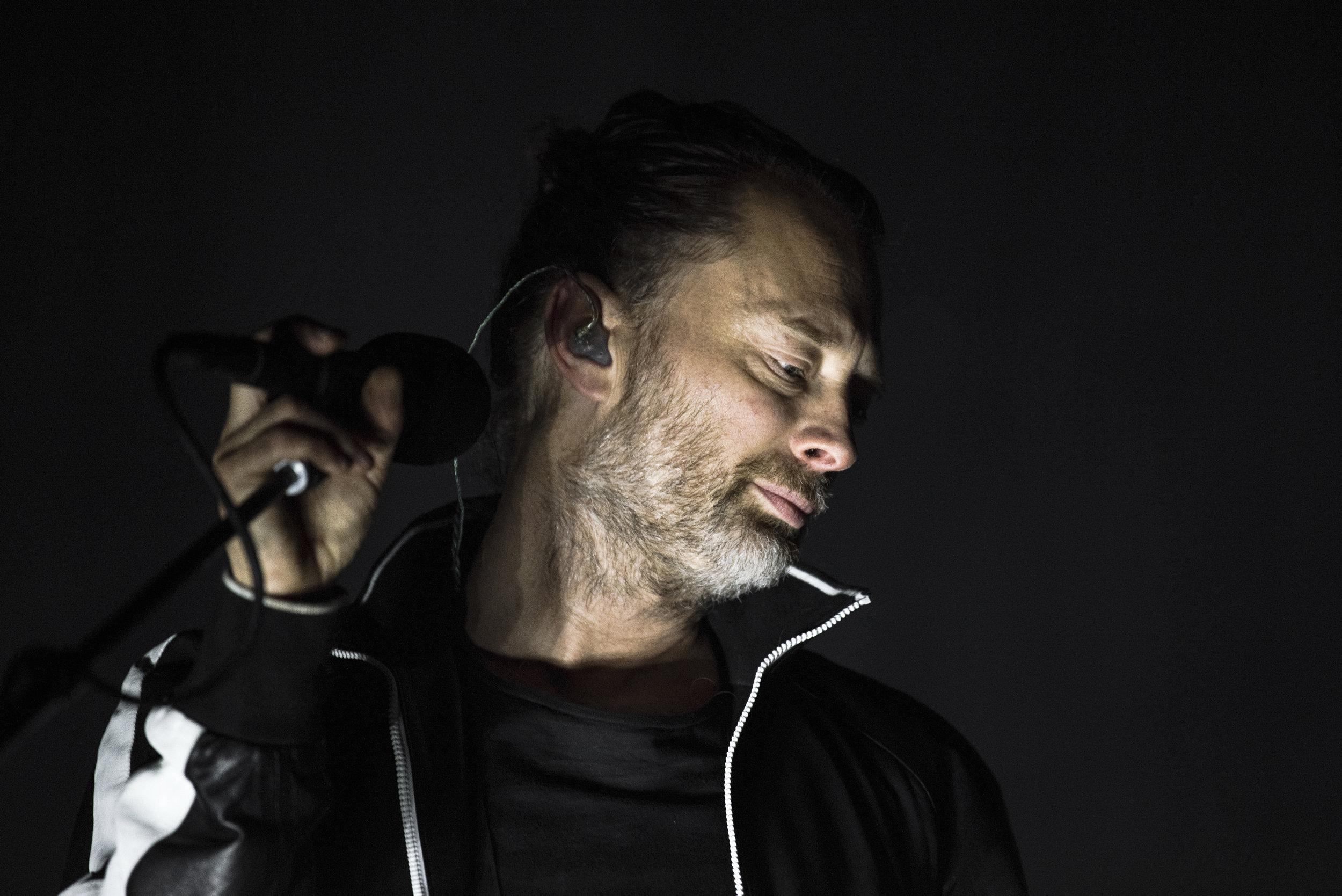 Radiohead_TT-2.jpg
