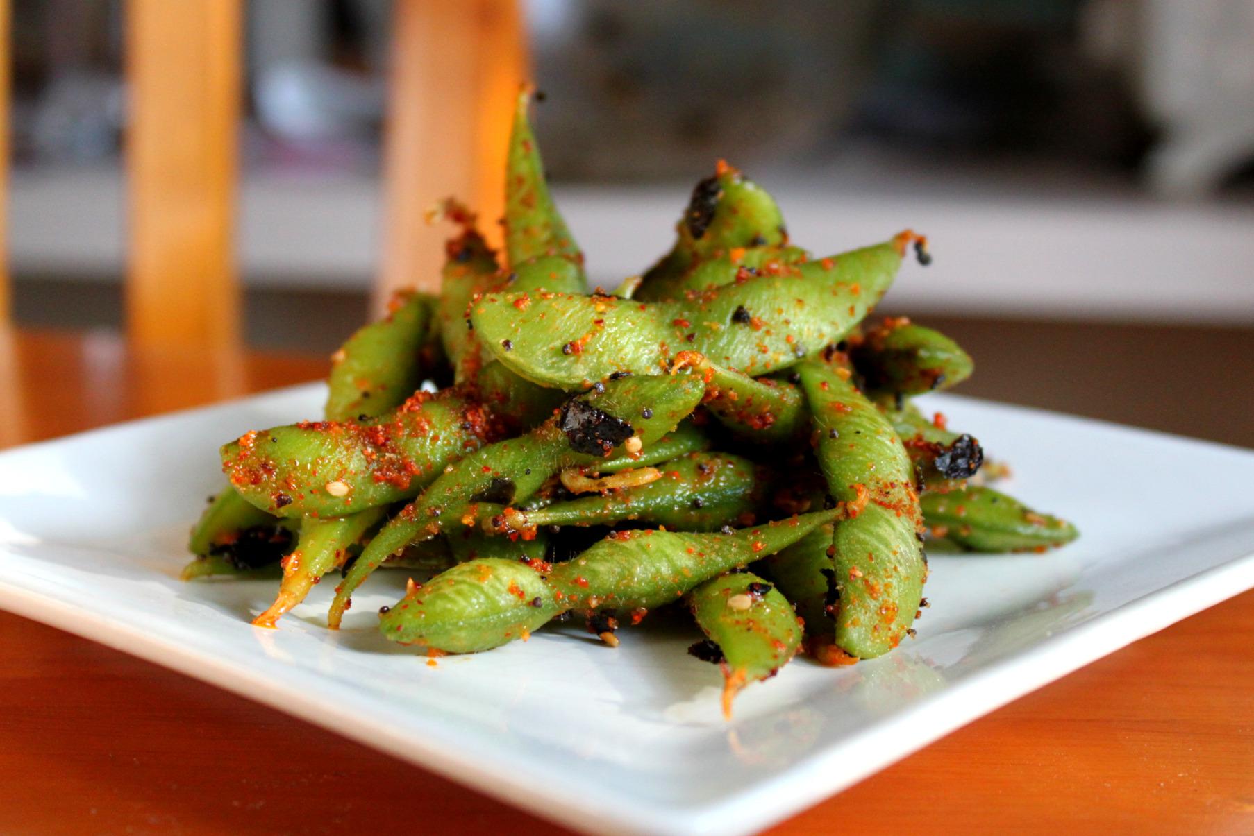 Spicy-Edamame-2.jpg