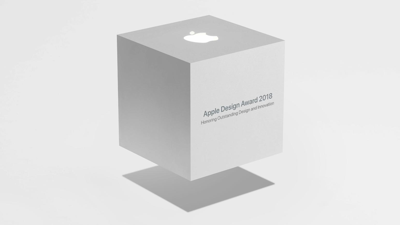 Apple_Design_Awards_06072018.jpg