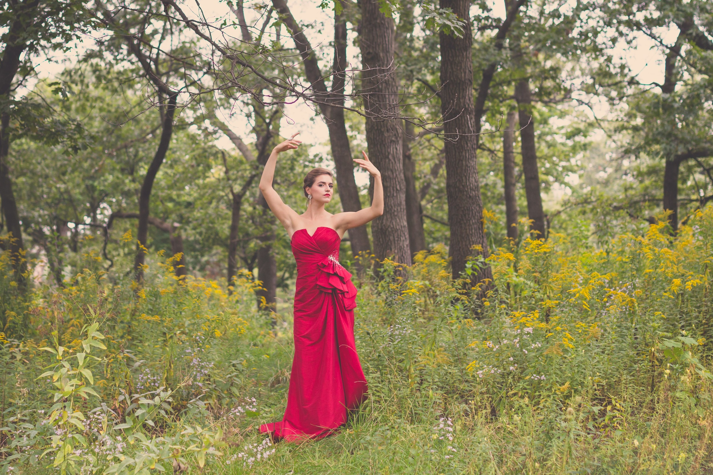 Foto: katie cross photography