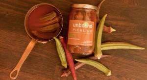 Unbound-Pickling