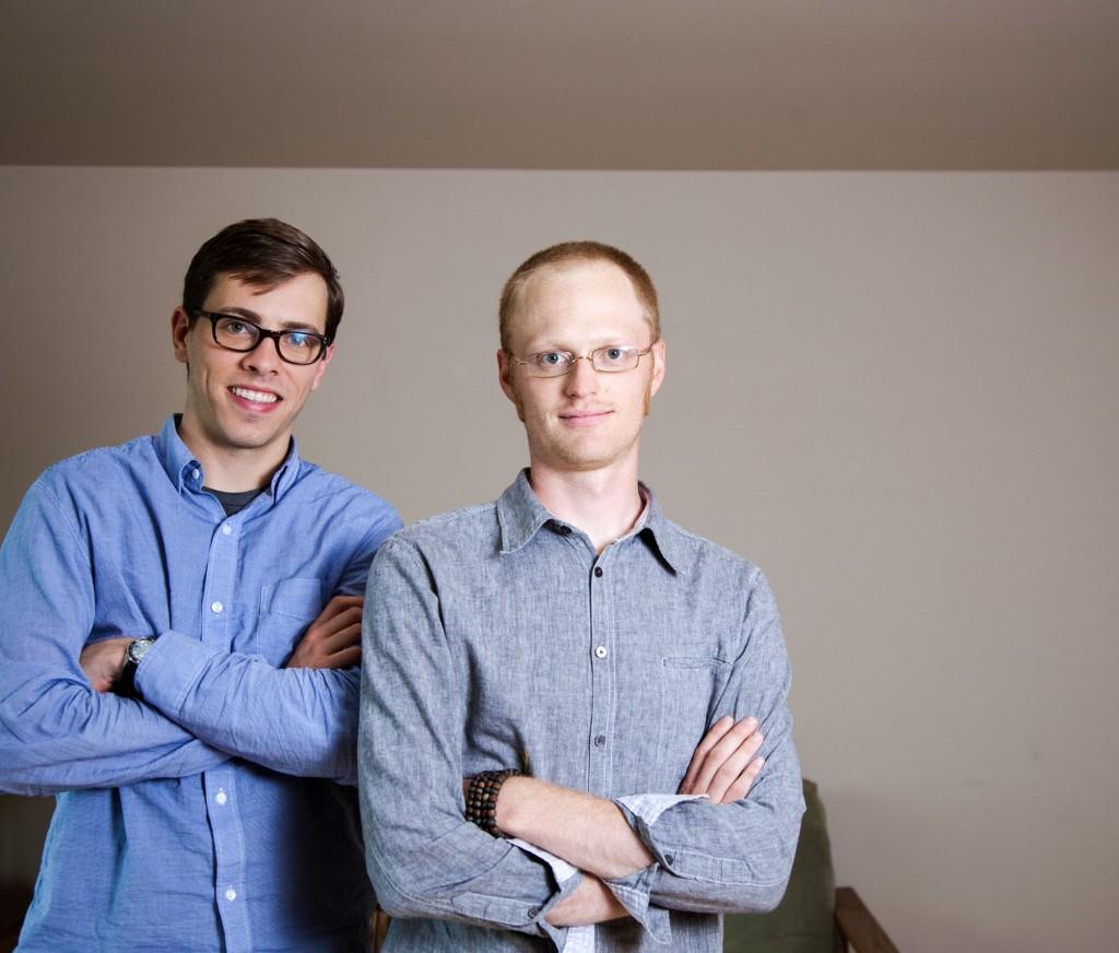 Bryan and Justin-2