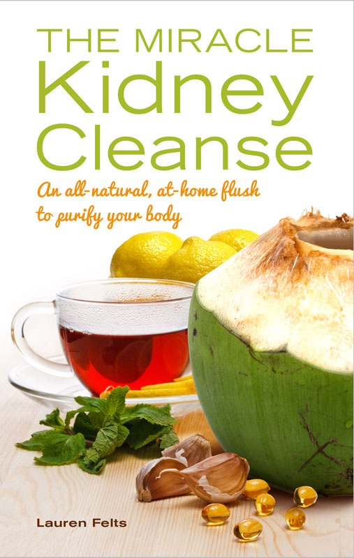 Miracle-Kidney-Cleanse-Book-Cover