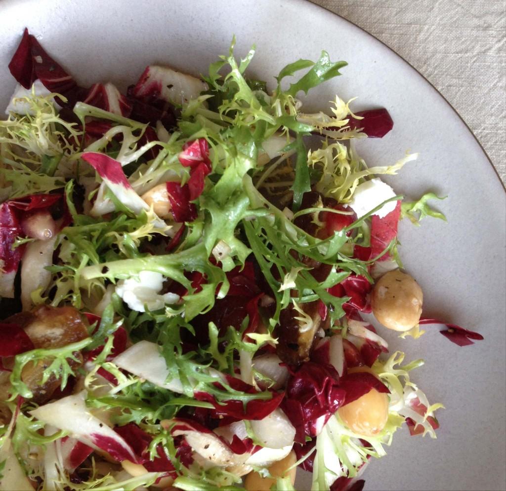 Salad-Blood-Orange-Evoo