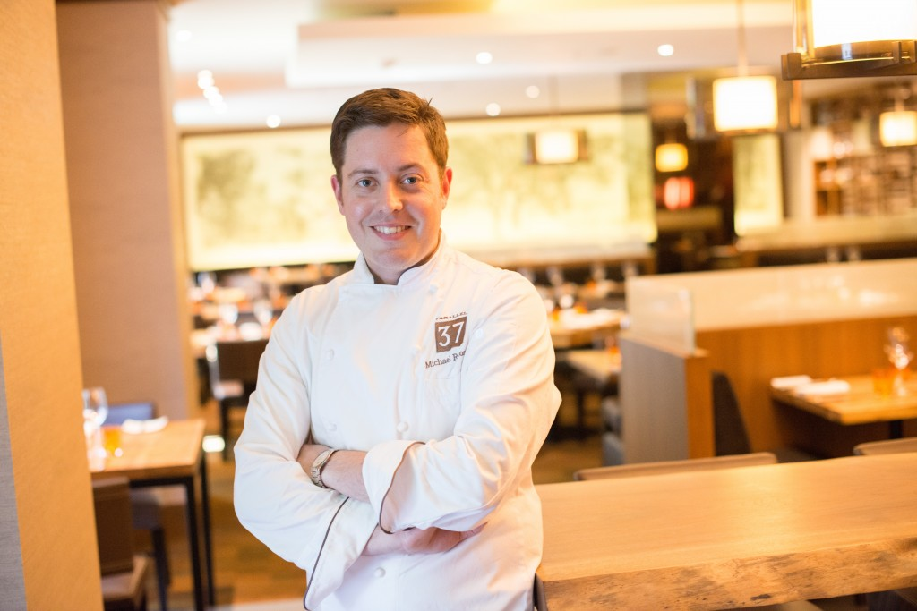 Chef-Michael-Rotondo-credit-Kristen-Loken-1024x683.jpg