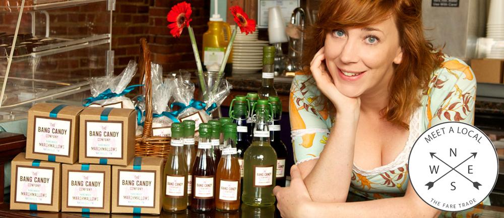 Sarah Souther