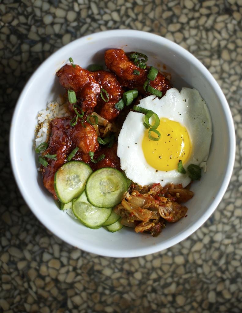 Korean fried chicken DavidLReamer.jpg