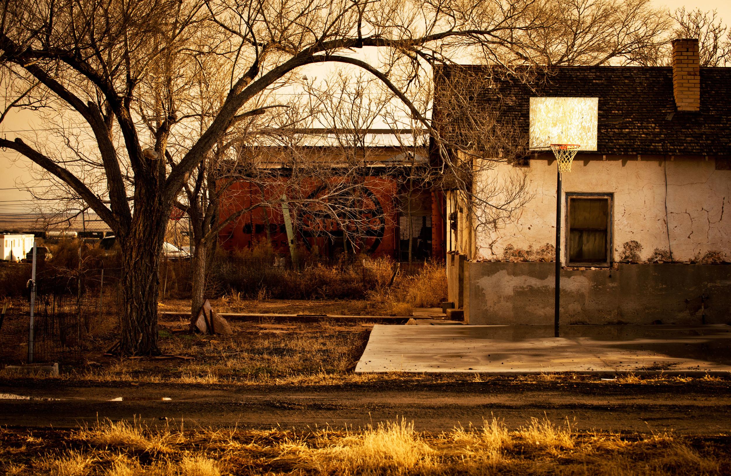 Basketballhoop-4323.jpg
