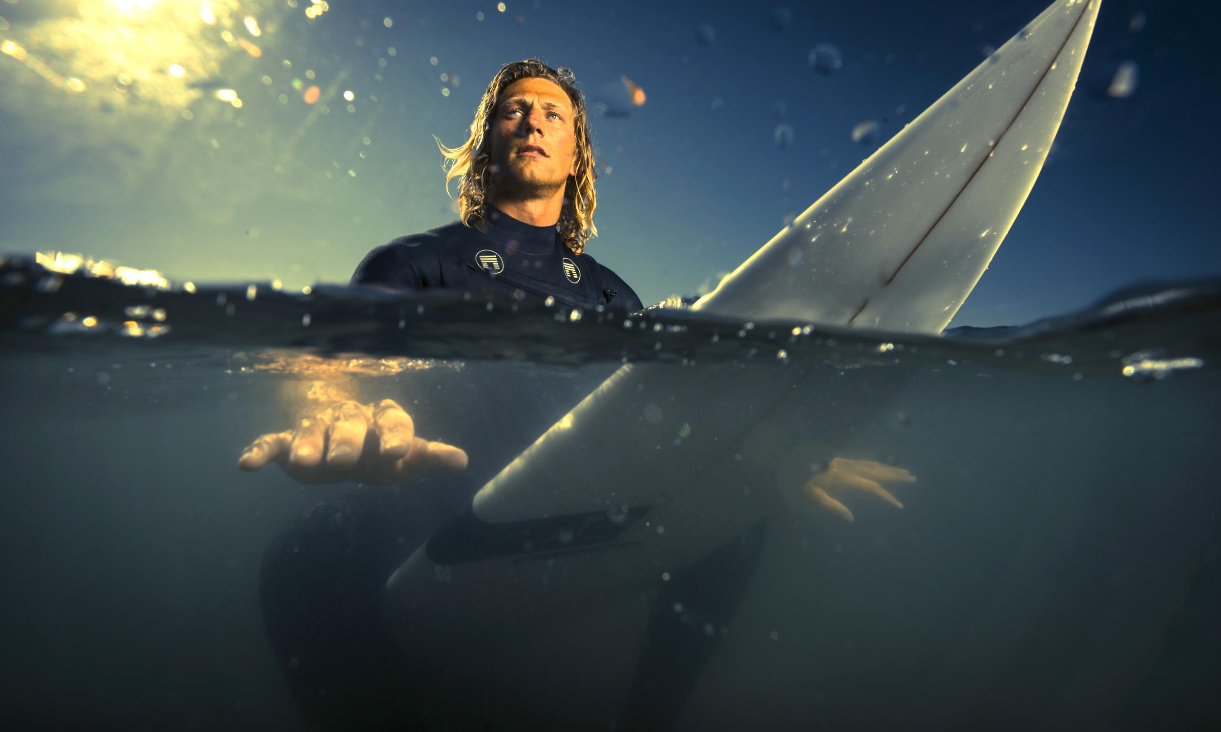 Surfer-5763.jpg