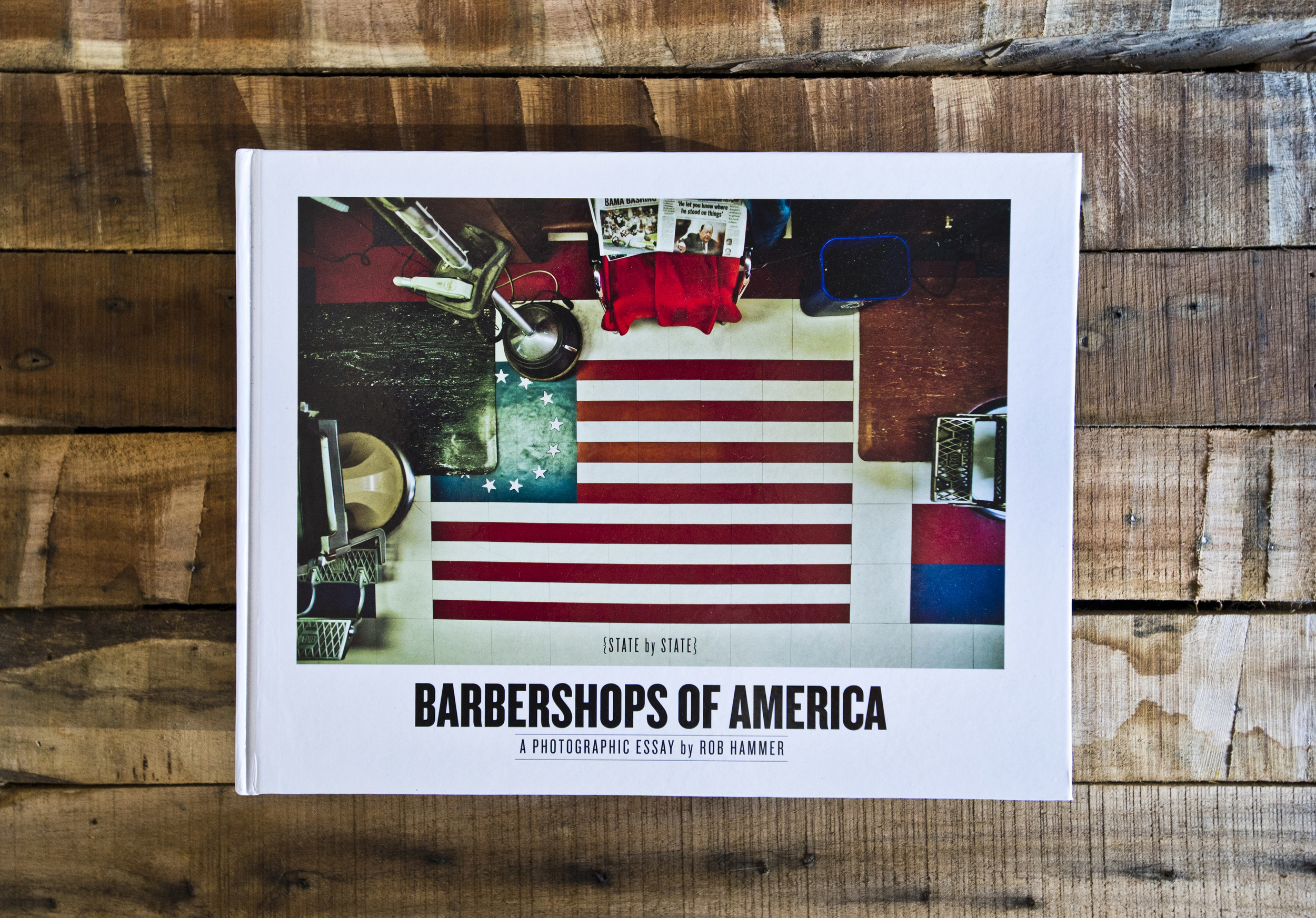 BarbershopsofAmericaCover-0419.jpg