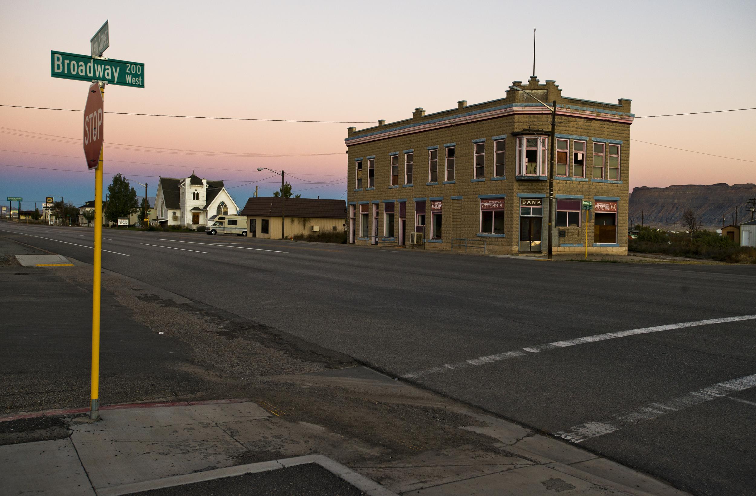 Utah-0073.jpg