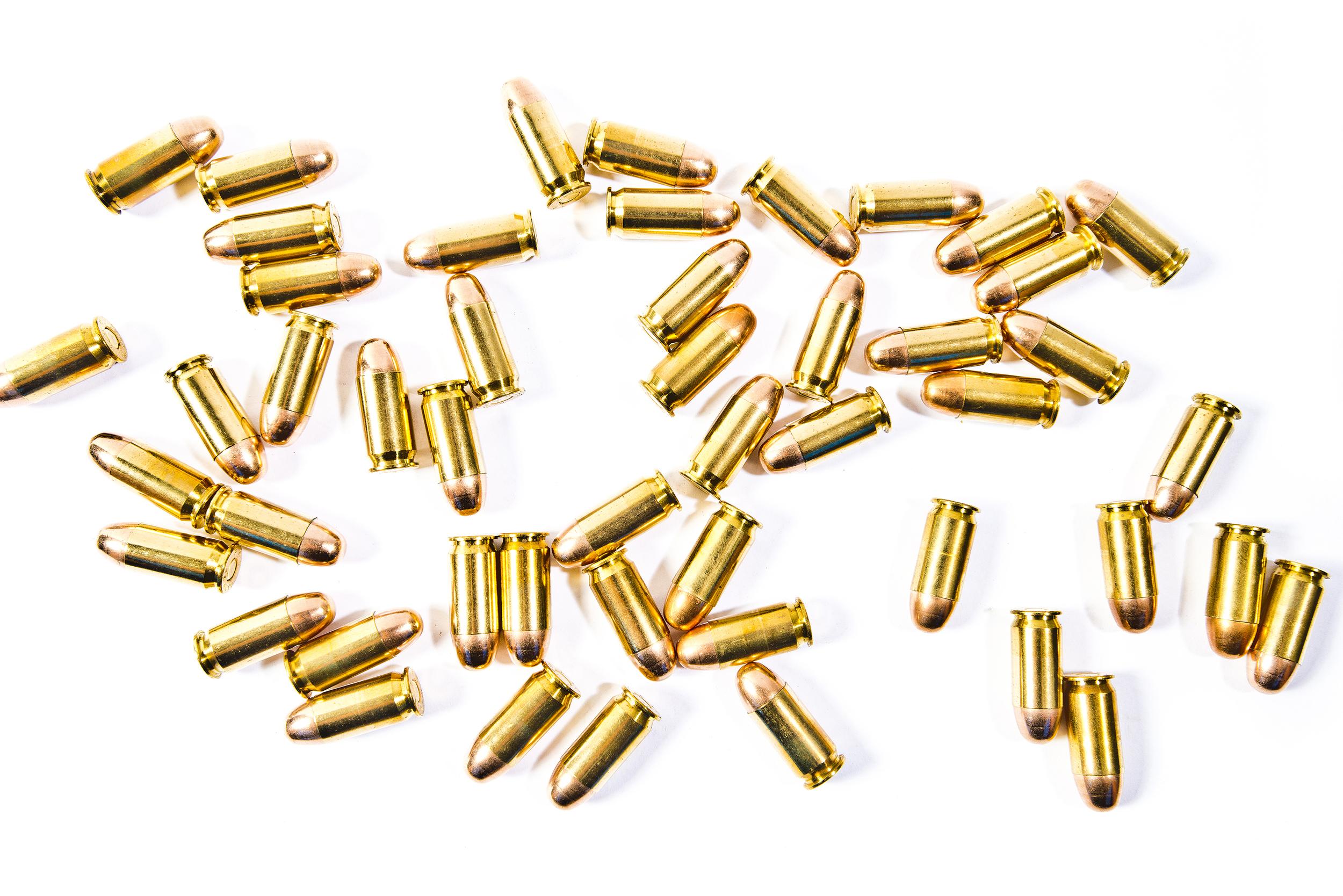 Bullets-1384-2.jpg
