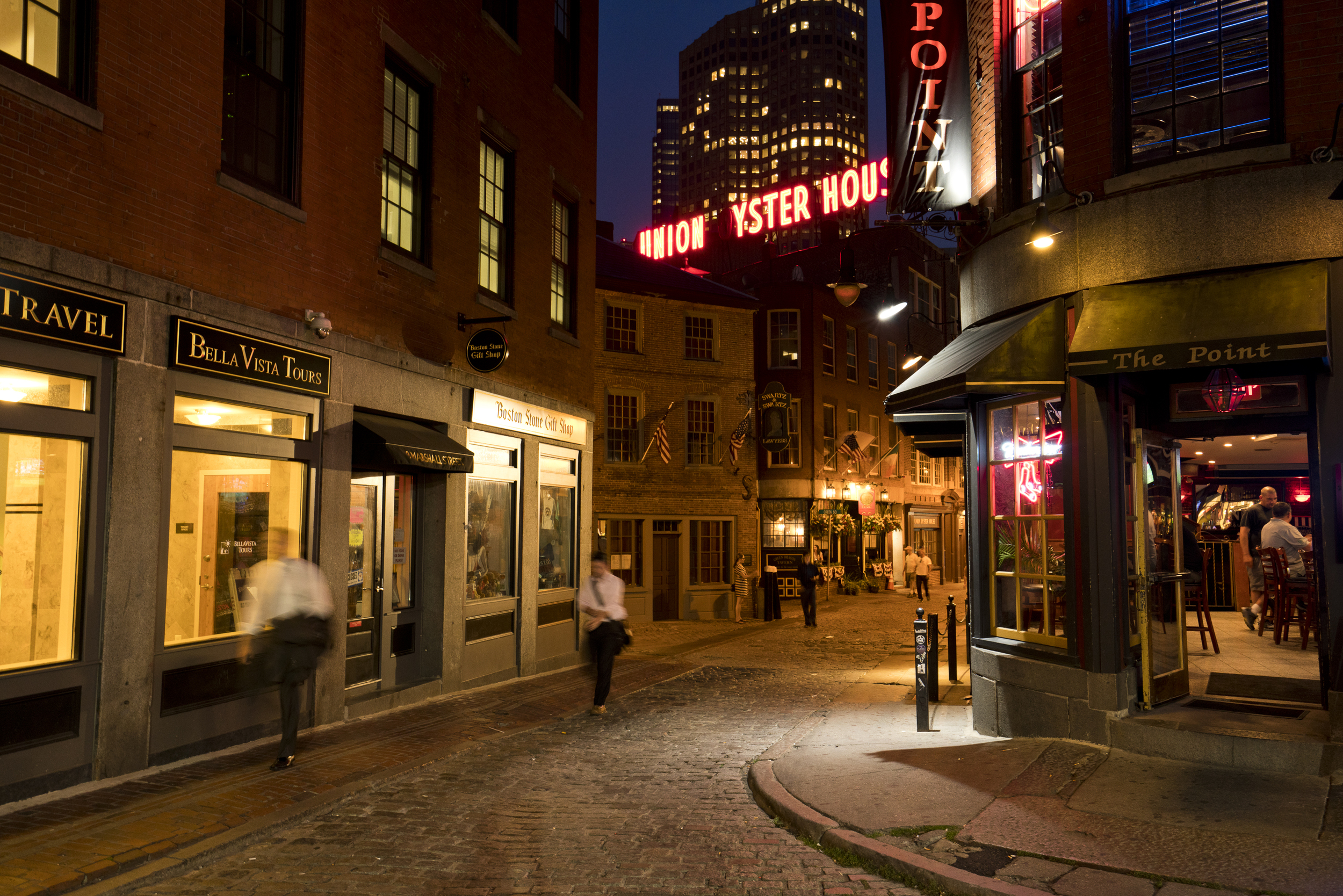 Boston-01076.jpg