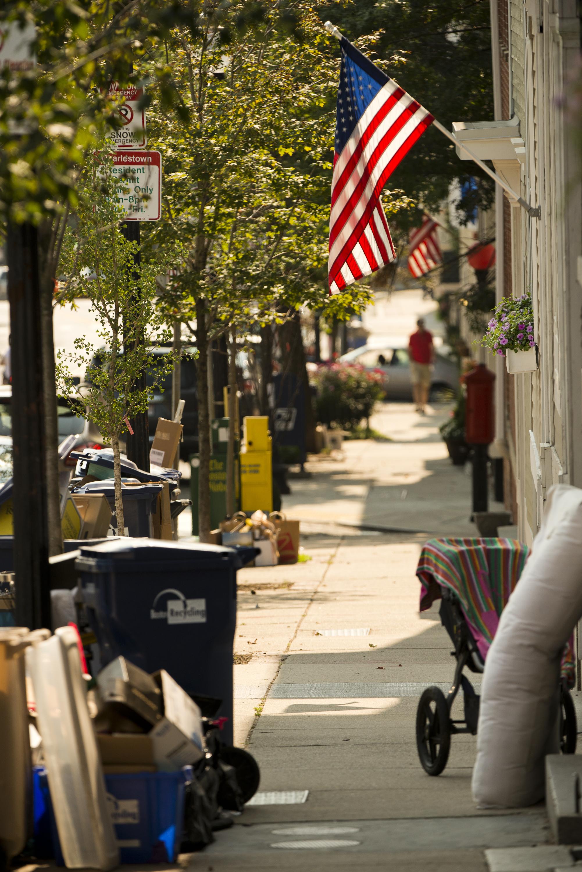Boston-7009.jpg
